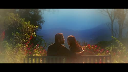 Kinavalli Official Trailer