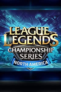 Legal download sites for movies LCS NA Summer Split - Playoffs - Semifinals Day 1 by none [720x320]