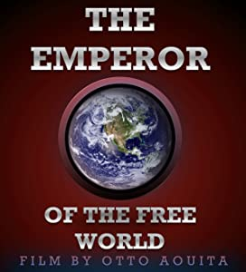 Emperor of the Free World in tamil pdf download