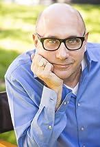 Willie Garson's primary photo