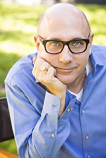 Willie Garson Picture
