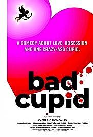 Download Bad Cupid (2021) Movie
