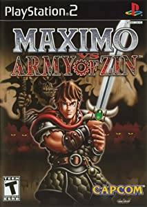 Best sites to download hd mp4 movies Maximo vs. Army of Zin by [1280x960]