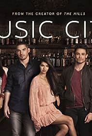 Music City (2018)