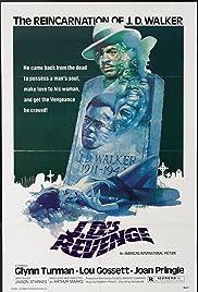 J.D.'s Revenge (1976) 1080p