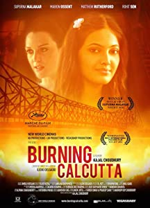 free download Burning Calcutta
