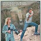 Death Chase (1988)