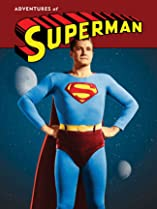 dc tv series imdb David Harewood as Martian Manhunter