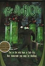 The Blob Job