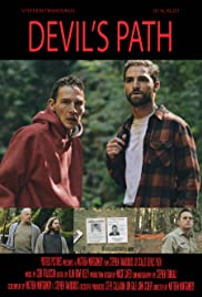 Watch Movie Devil's Path (2018)