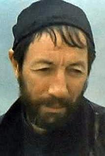 Gogi Gegechkori Picture