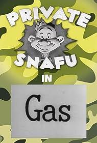 Gas (1944)