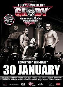 Películas dvdrip descarga directa Glory World Series MMA & Kickboxing XIV  [1920x1600] [1280x720] [4K]