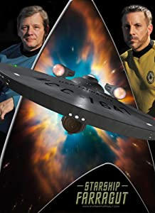 Starship Farragut movie download in mp4
