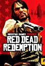 Red Dead Redemption (2010) Poster