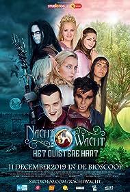 Nachtwacht: Het Duistere Hart (2019)