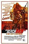 Beach Red (1967)