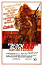 Beach Red (1967) Poster