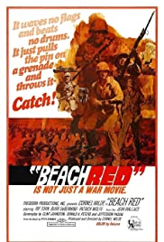 Beach Red (1967) Free Movie M4ufree