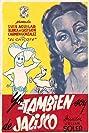 Yo también soy de Jalisco (1950) Poster