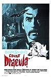 Count Dracula (1970)