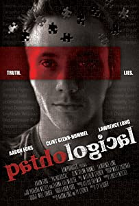 English movie for free download Pathological [360x640]
