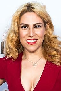 Vanessa Verduga Picture