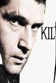 Kiliç Günü (2010) Poster - TV Show Forum, Cast, Reviews