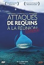 Attaques de Requins à La Réunion L'enquête