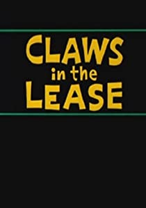 Good movie to watch now Claws in the Lease [UltraHD]