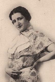 Carola Fernán Gómez Picture