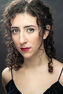 Sarah Franco Picture