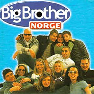 To download hollywood movies Big Brother Norge [640x360]