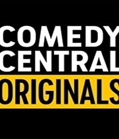 Comedy Central Originals 'Healthbit' (2019)