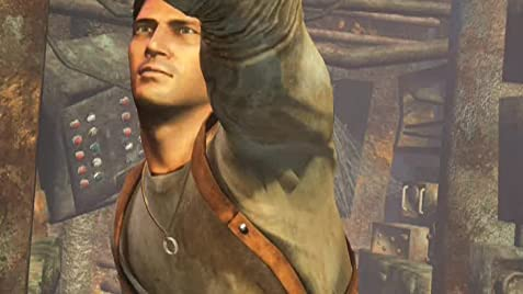 Uncharted Drake S Fortune Video Game 2007 Imdb