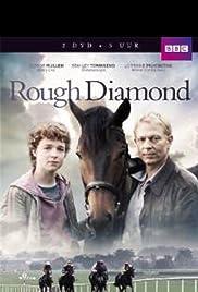 Rough Diamond Poster