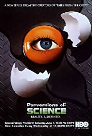 Perversions of Science (1997)