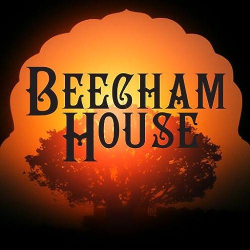 Beecham House Season 1