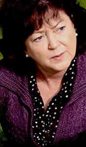 Full movies downloading websites A Blessing for Eileen [360x640]