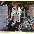 Stella Stevens in The Secret of My Success (1965)