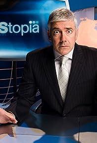Primary photo for Newstopia