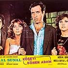 Köseyi Dönen Adam (1978)