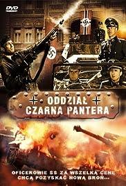 Tempi di guerra Poster