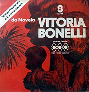 The best download websites for the movies Vitória Bonelli: Episode #1.235  [4k] [Mp4] (1972) by Geraldo Vietri