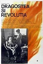Dragostea si revolutia