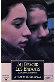 Download Au revoir les enfants (1987) Movie