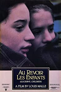 The notebook movie to watch online Au revoir les enfants by Louis Malle [Ultra]