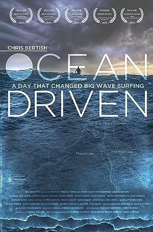 Where to stream Ocean Driven