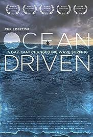 Ocean Driven (2015) 1080p