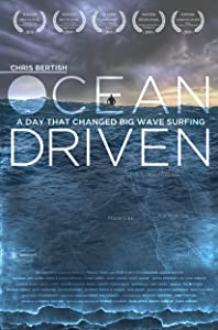 download Ocean Driven